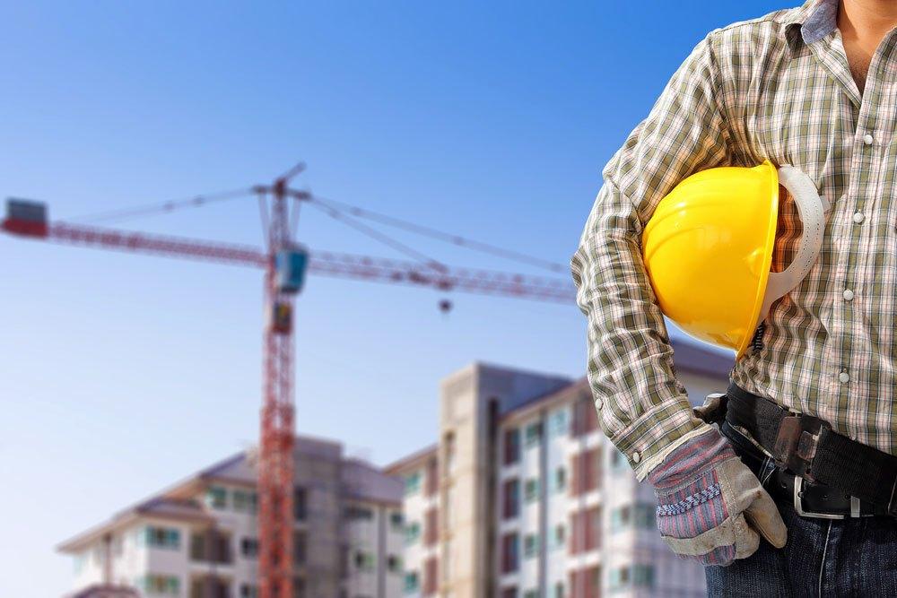 Nguyên tắc cơ bản trong hoạt động xây dựng trước năm 2015 được quy định như thế nào?
