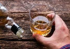 Doanh nghiệp có được tổ chức hoạt động khuyến mại rượu không?