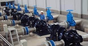 Hệ thống cấp thoát nước của trường mầm non phải được xây dựng như thế nào?