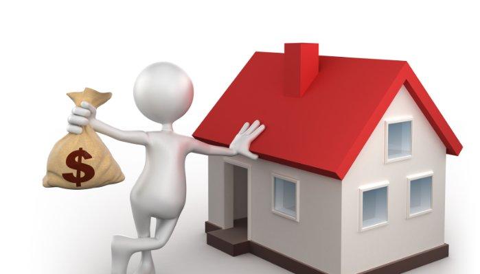 Quy định về đối tượng và điều kiện thuê nhà ở cũ thuộc sở hữu nhà nước tại Việt Nam