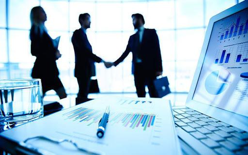 Việc lựa chọn nhà đầu tư diễn ra theo quy trình nào?