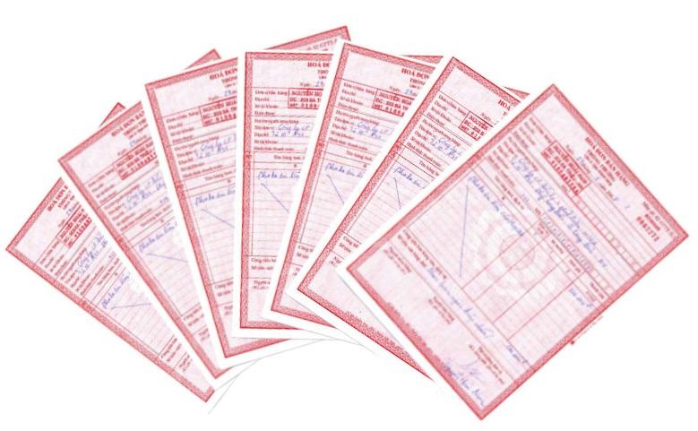Việc thông báo phát hành hóa đơn và hóa đơn mẫu của các doanh nghiệp tự in được quy định như thế nào?