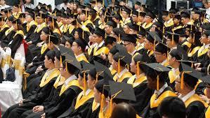 Trách nhiệm quản lý nhà nước về giáo dục đại học của Chính phủ, bộ, cơ quan ngang bộ