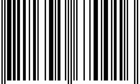 Các loại mã số mã vạch nào được cấp và quản lý?