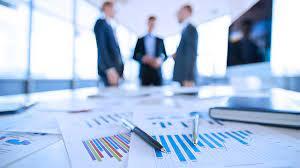 Nguyên tắc huy động vốn của Công ty mẹ - Tập đoàn Dầu khí Việt Nam
