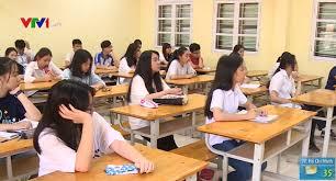 Các trường có phải công khai điều kiện phụ sử dụng trong xét tuyển đại học không?