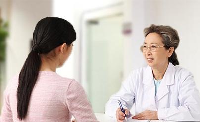 Dùng thẻ BHYT của người khác để khám, chữa bệnh chưa gây thiệt hại cho quỹ BHYT bị xử lý ra sao?