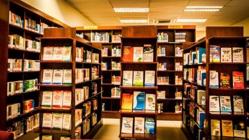 Sao chép tác phẩm để lưu trữ tại thư viện tối đa mấy bản?