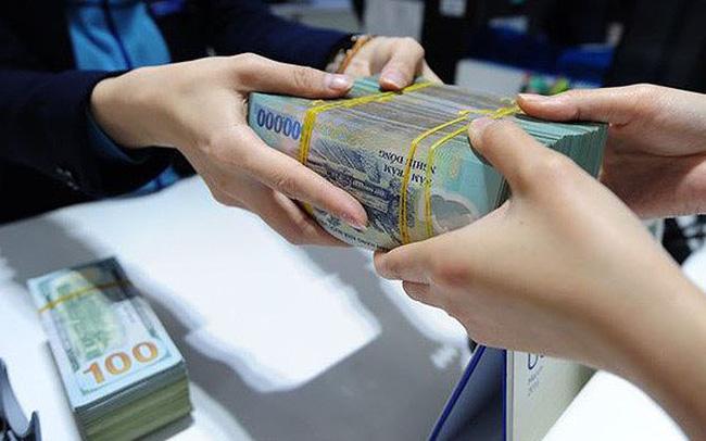 Cá nhân có thể vay tín chấp tại công ty tài chính theo phương thức nào?