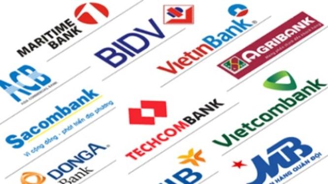 Giá bán cổ phần của tổ chức tín dụng Việt Nam cho nhà đầu tư nước ngoài được quy định như thế nào?