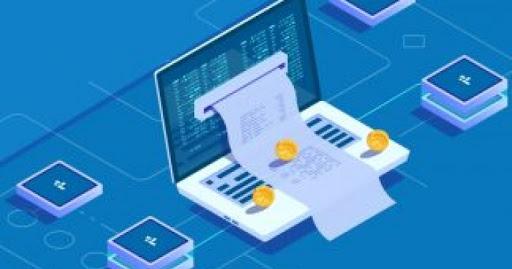 Dùng đồng thời cả hóa đơn điện tử và hóa đơn giấy được không?