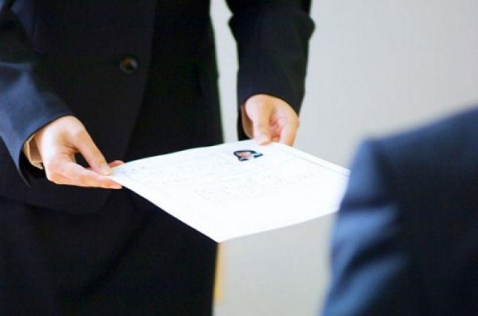 Giữ giấy tờ gốc của người lao động phạt tối đa bao nhiêu tiền?