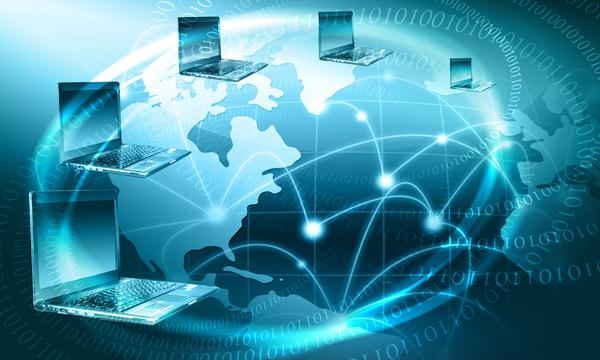 05 Nguyên tắc bảo đảm an toàn, an ninh thông tin mạng Bộ KH&CN
