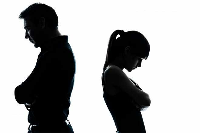 Thuận tình ly hôn theo Luật Hôn nhân và Gia đình 1986