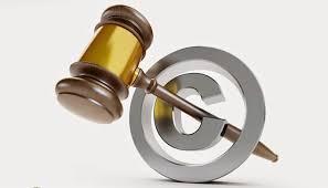 Nghĩa vụ bảo đảm quyền sở hữu trí tuệ đối với hàng hoá được quy định như thế nào?