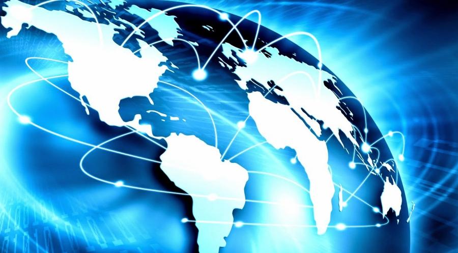 Điều ước quốc tế về đầu tư gồm những điều ước nào?