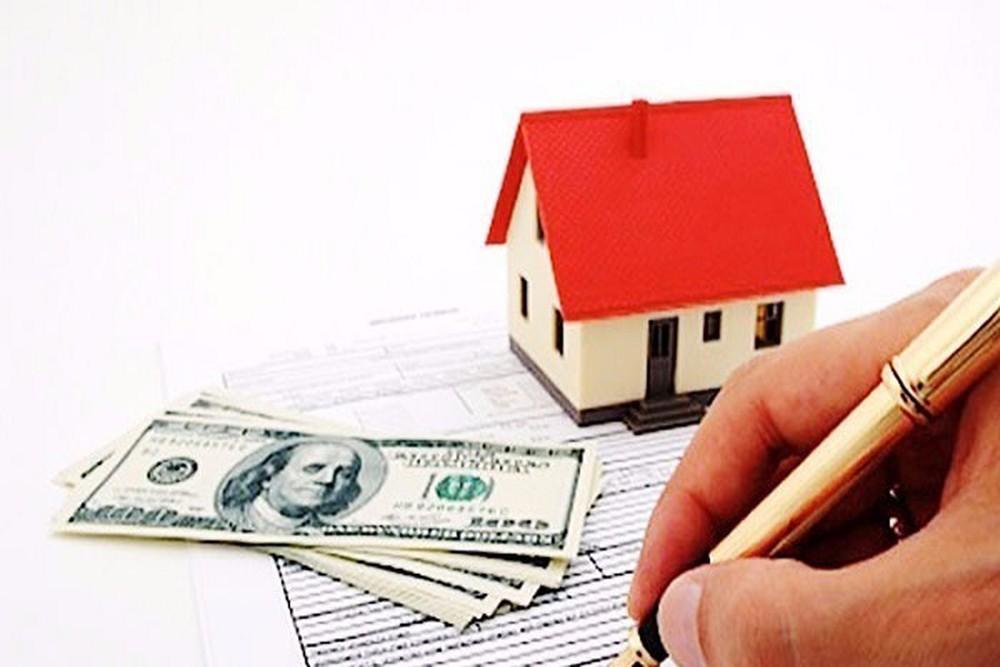 Không có khả năng trả nợ khi mua trả góp thì có lấy lại tiền cọc ban đầu?