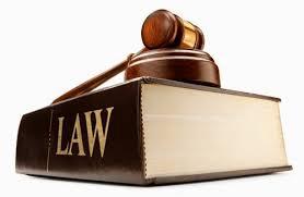 Thi hành án phạt cảnh cáo được quy định như thế nào?
