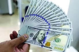 Có được thỏa thuận thanh toán hợp đồng bằng đồng USD không?