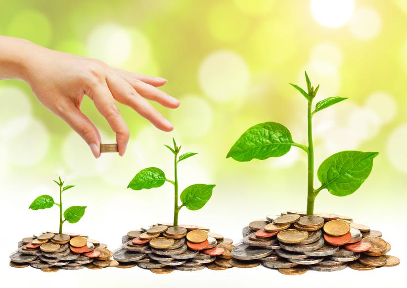Công tác chuẩn bị đầu tư dự án đầu tư công của Bộ Tài nguyên và Môi trường được quy định như thế nào?