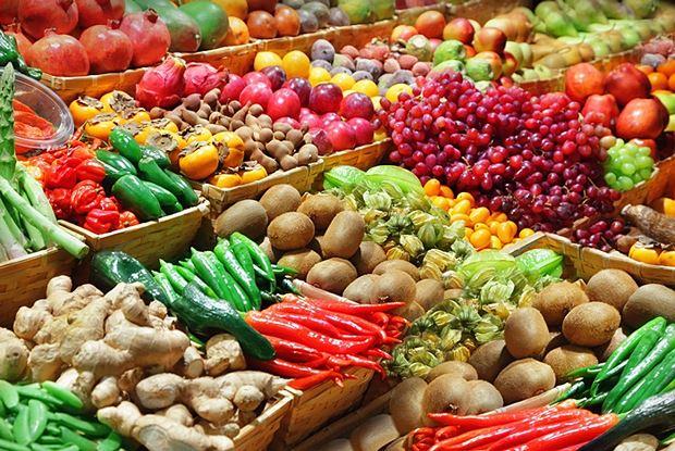 Sử dụng nguyên liệu quá hạn sử dụng trong lĩnh vực an toàn thực phẩm bị phạt bao nhiêu?