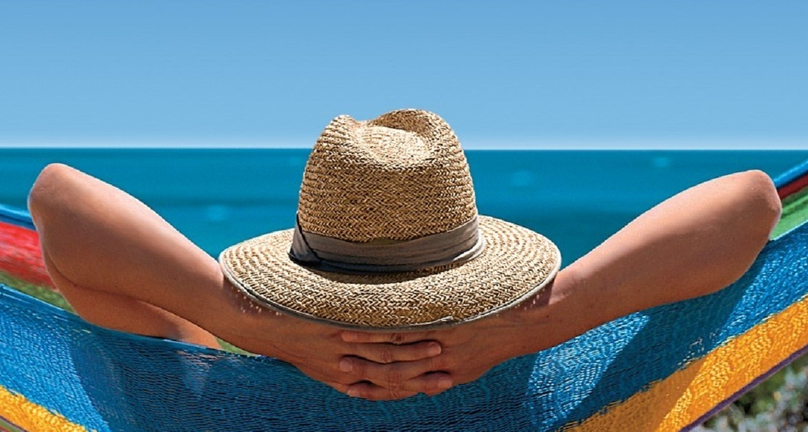 Suy giảm khả năng lao động 30% muốn nghỉ hưu sớm được không?