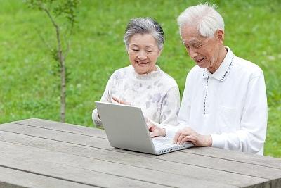 Người về hưu mắc bệnh hiểm nghèo có được BHXH một lần?