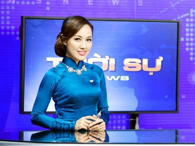 Biên tập viên đài truyền hình huyện được cấp thẻ nhà báo khi nào?