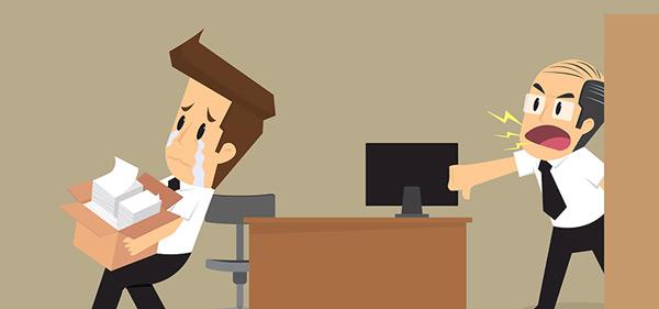 Công ty có được đuổi việc người lao động vì lý do họ không chịu đóng BHXH?