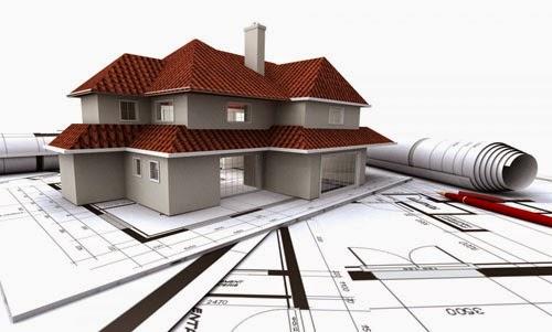 Dự án đầu tư xây dựng trên địa bàn 2 tỉnh thì nhà đầu tư nước ngoài phải xin giấy phép ở cơ quan nào?