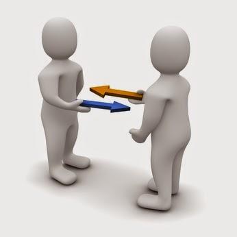 Thông tin trao đổi, cung cấp giữa hai cơ quan Hải quan và Thuế