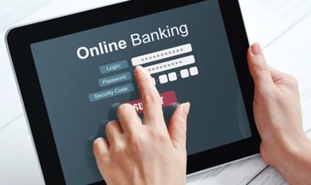 Làm gì khi bị lộ thông tin ngân hàng?