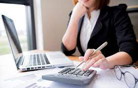 Hồ sơ đề nghị cấp GCN đủ điều kiện kinh doanh dịch vụ kế toán có phải nộp điều lệ công ty không?