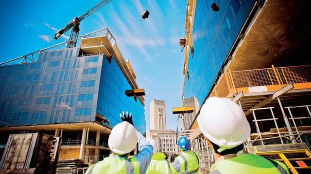 Mức thu lệ phí cấp chứng chỉ năng lực hoạt động xây dựng năm 2020