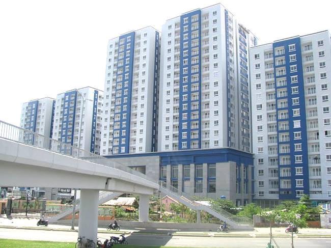 Quyền, trách nhiệm của Ban quản trị nhà chung cư được quy định như thế nào?
