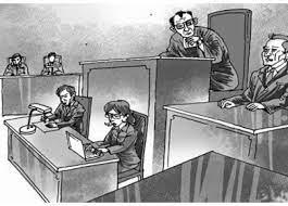 Thẩm tra viên có được xem là người tiến hành tố tụng trong vụ án hành chính hay không?