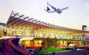 Việc đóng cảng hàng không, sân bay gồm các loại hình nào?