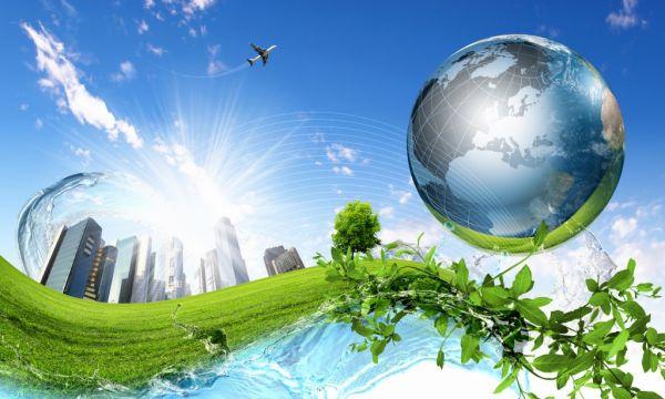 Nộp thuế bảo vệ môi trường bao nhiêu cho mỗi lít dầu nhờn?