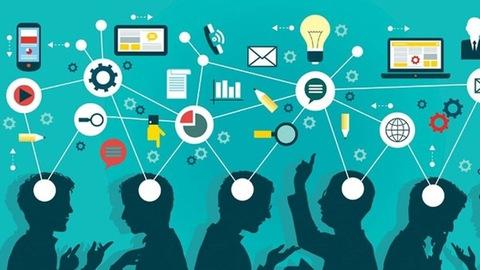 Giải pháp thực hiện quyền và trách nhiệm của người sử dụng dịch vụ trong kinh tế chia sẻ