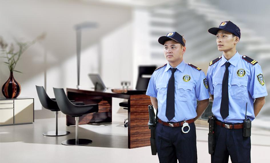 Bảo vệ cửa hàng có được khám xét người mua hàng nếu nghi ngờ trộm cắp?