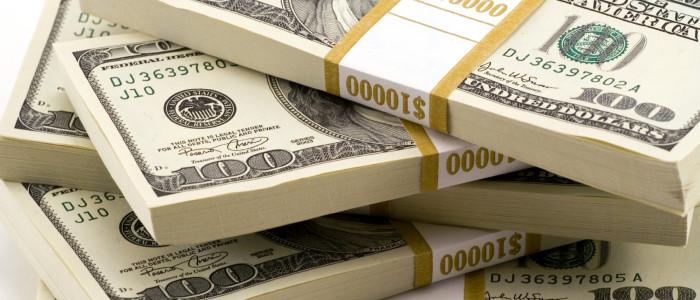 Tiền bồi thường vi phạm hợp đồng có được tính vào chi phí được trừ?