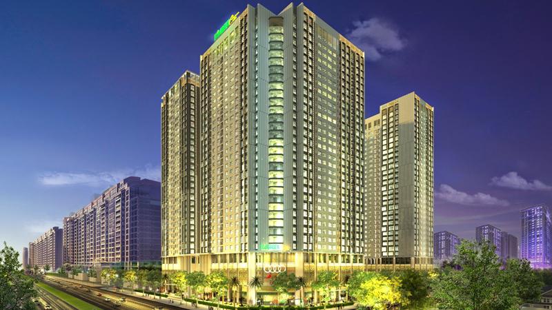 Người thuê căn hộ có được ứng cử Ban quản trị chung cư?
