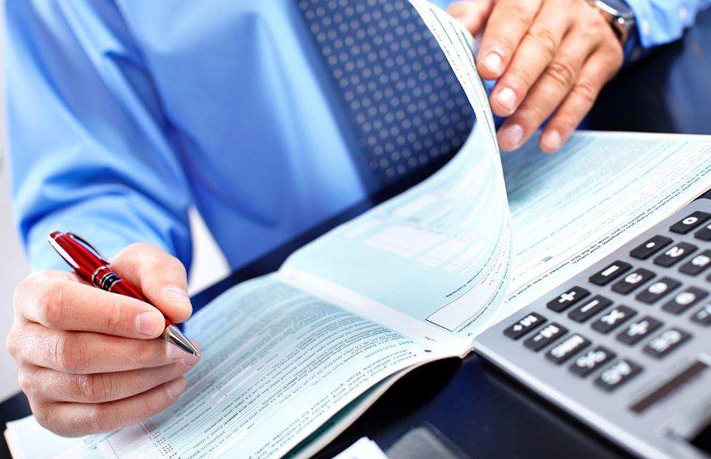 Yêu cầu đối với một cuộc kiểm toán báo cáo quyết toán dự án hoàn thành