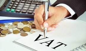 Điều kiện dự thi chứng chỉ hành nghề làm thủ tục về thuế