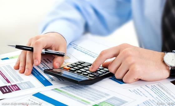 Nguyên tắc kế toán của Tài khoản 113- Tiền đang chuyển, tiền chờ xác nhận thông tin thu từ Kho bạc Nhà nước 2019