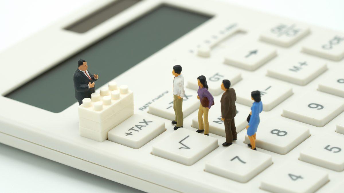 Thu nhập từ trúng thưởng bằng tiền hoặc hiện vật phải chịu thuế TNCN bao gồm những loại thu nhập nào?