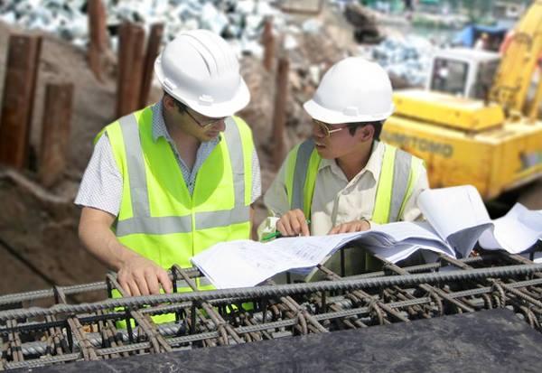 Tư vấn giám sát phải độc lập với nhà thầu thực hiện hợp đồng
