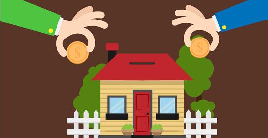 Đại hội thành viên quỹ tín dụng nhân dân họp bất thường trong các trường hợp nào?