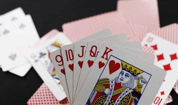 Qua Campuchia đánh bạc có bị xử phạt theo pháp luật Việt Nam không?