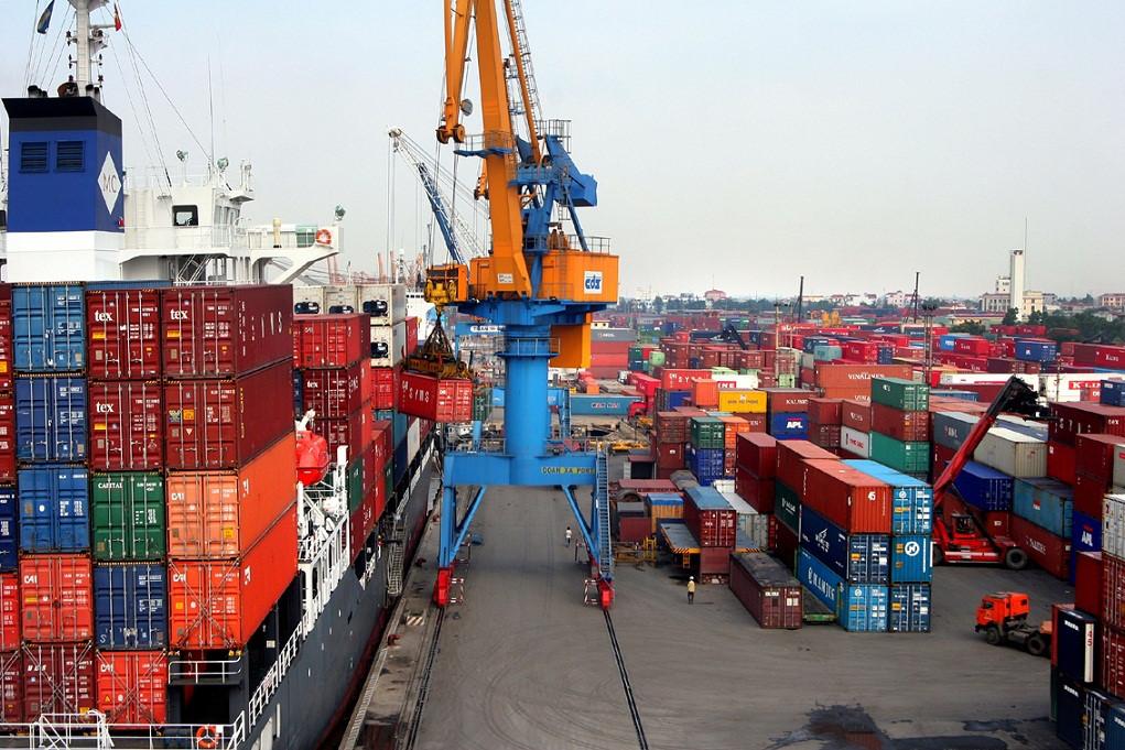 Kết luận cuối cùng về việc điều tra để áp dụng biện pháp chống bán phá giá hàng hóa nhập khẩu vào Việt Nam